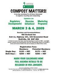 Atlantic Basic.cdr - Compost Council of Canada