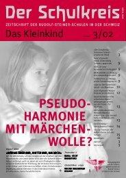 3/02 Inhalt pdf - Schulkreis