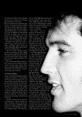 produkt - Tim Henning - Page 7