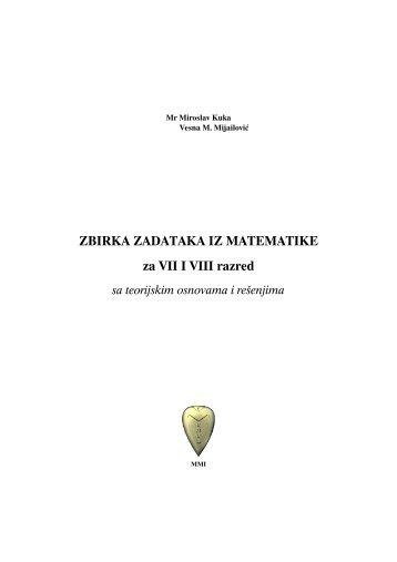 2 Drugi deo (4-6.2).vp - Kuka-grosmeister.com