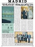 per malaga capitale 2016 - Il Giornale Italiano - Page 4