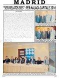 per malaga capitale 2016 - Il Giornale Italiano - Page 5