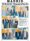 per malaga capitale 2016 - Il Giornale Italiano - Page 6