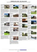 Anuncio inmobiliario en Belgica LIEGE En alquiler para ... - Repimmo - Page 2