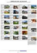 Anuncio inmobiliario en Belgica LIEGE En alquiler para ... - Repimmo - Page 3
