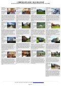 Anuncio inmobiliario en Belgica LIEGE En alquiler para ... - Repimmo - Page 4