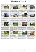 Anuncio inmobiliario en Belgica LIEGE En alquiler para ... - Repimmo - Page 5
