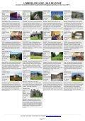 Anuncio inmobiliario en Belgica LIEGE En alquiler para ... - Repimmo - Page 6