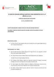 Archivo PDF (190 KB) (38 segundos a 56 Kb/s)