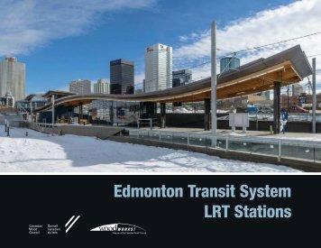 Edmonton-Transit-System_Low-Res