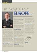 Euro - - GAC - Page 2