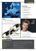 Euro - - GAC - Page 3