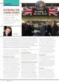 Euro - - GAC - Page 4
