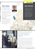 Euro - - GAC - Page 5