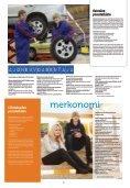 Opiskelijapilke2013 - Uudenkaupungin ammatti- ja aikuisopisto ... - Page 4