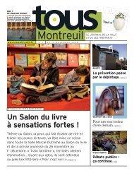 tm_1.pdf (7.42 Mo) - Ville de Montreuil