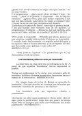 EL BAUTISMO - Page 2