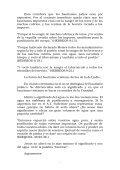 EL BAUTISMO - Page 5