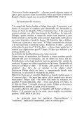 EL BAUTISMO - Page 7
