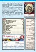 Rock Times - rtp-bonn.de - Seite 3