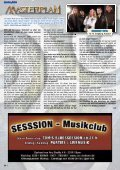 Rock Times - rtp-bonn.de - Seite 4