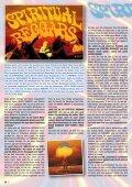 Rock Times - rtp-bonn.de - Seite 6