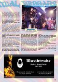 Rock Times - rtp-bonn.de - Seite 7