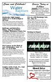 bulletin - Poplar Creek Church - Page 3