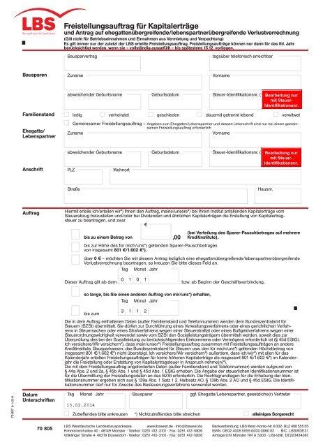 Richtig ausfüllen antrag auf lbs wohnungsbauprämie Sozialhilfeantrag stellen