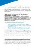 Checkliste Ferienfreizeiten - BDKJ Bayern - Seite 4