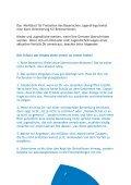 Checkliste Ferienfreizeiten - BDKJ Bayern - Seite 7