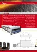 in der Kohlenstoff- und Graphit- Industrie - Ruhstrat GmbH - Seite 3
