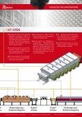 in der Kohlenstoff- und Graphit- Industrie - Ruhstrat GmbH - Seite 4