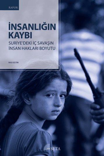 20140206131417_insanligin-kaybi-suriye-pdf
