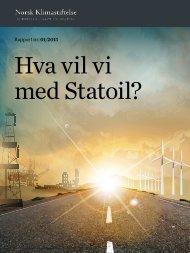 Statoil_NK1_2015