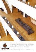 PARkEt PARQuEt - Bouwmagazines - Page 4