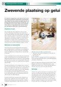 PARkEt PARQuEt - Bouwmagazines - Page 6