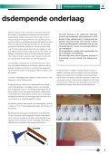 PARkEt PARQuEt - Bouwmagazines - Page 7