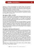 Spielberichte - SC-Huckarde-Rahm - Seite 5