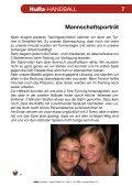 Spielberichte - SC-Huckarde-Rahm - Seite 7