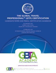 GBTA 2013 GTP Handbook Stockholm Version_12_14 - The Global ...