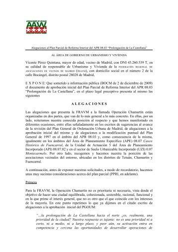 Alegaciones al Plan Parcial de Reforma Interior APR 08.pdf