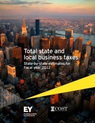 EY-Total-state-and-local-business-taxes