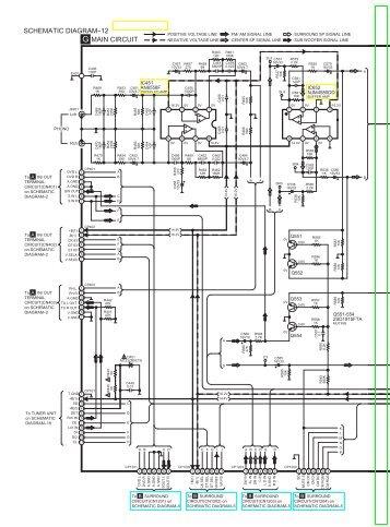 1997 Bmw 650 Wiring Diagram