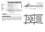 Pfarrblatt 29.07.2012 - 12.08.2012 (128 KB) - .PDF