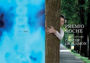 ROCHE CANCER PULMON.indd - Diario Médico