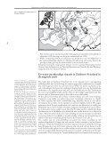 Tijdschrift voor Waterstaatsgeschiedenis - Jan van den Noort - Page 2