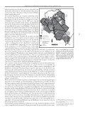 Tijdschrift voor Waterstaatsgeschiedenis - Jan van den Noort - Page 3