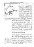 Tijdschrift voor Waterstaatsgeschiedenis - Jan van den Noort - Page 6
