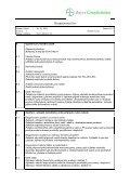 COBRA 24 EC - Novum Czech sro - Page 3